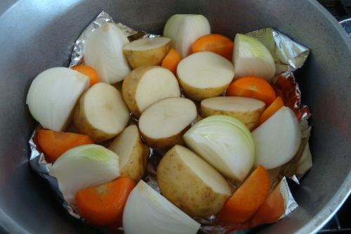 091223-010野菜を並べ(縮小)