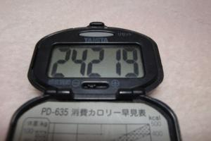 091223-031万歩計(縮小)