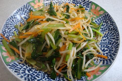 091226-020野菜炒め(縮小)
