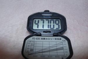 091226-060万歩計(縮小)
