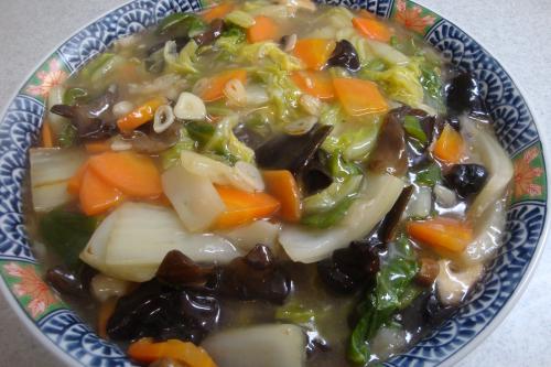 091227-020野菜の炒め煮(縮小)