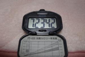 091227-040万歩計(縮小)