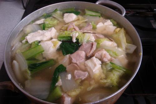 100102-030鶏豆腐(縮小)