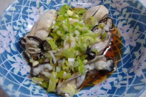 100102-020牡蠣ポン酢(縮小)