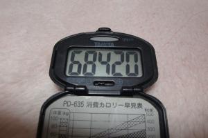 100102-070万歩計(縮小)