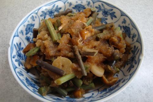 100103-030山菜のおろし和え(縮小)