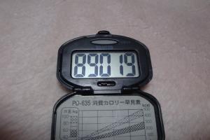 100329-030万歩計(縮小)