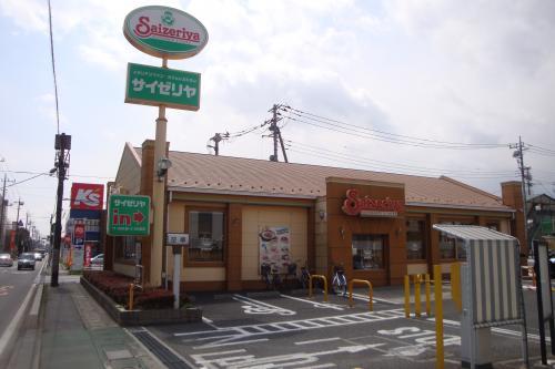 100329-100サイゼリヤさいたま櫛引店(縮小)