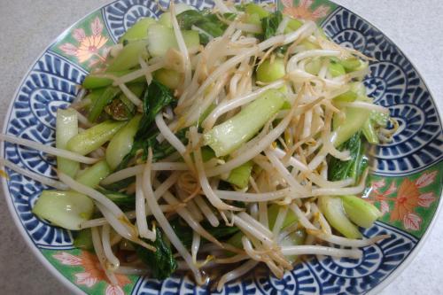 100410-030野菜炒め(縮小)