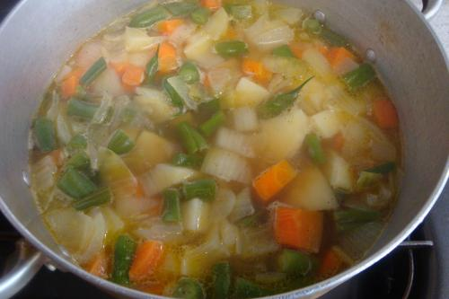 100411-020野菜のスープ煮(縮小)