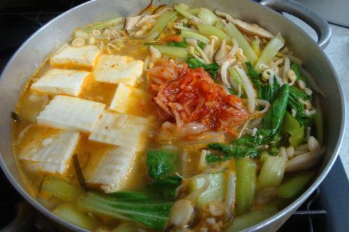 100418-020豆腐キムチチゲ(縮小)