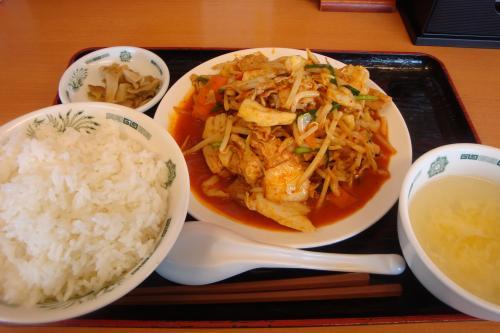 100424-104バクダン炒め定食(縮小)