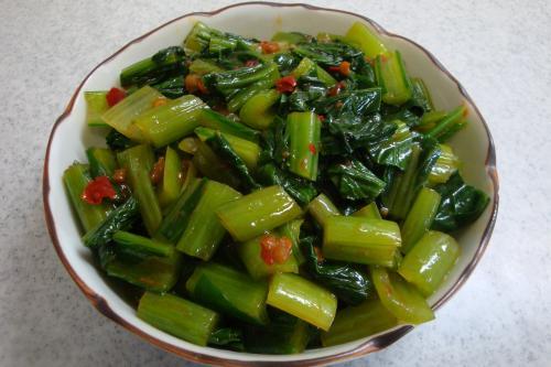 100424-020小松菜のナムル(縮小)