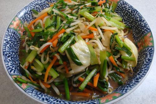 100429-021野菜炒め(縮小)