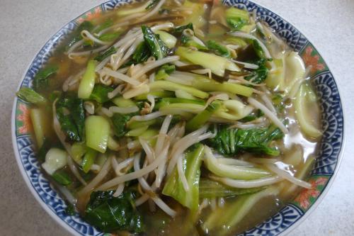 100503-030野菜の炒め煮(縮小)