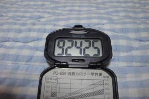 100504-010万歩計(縮小)