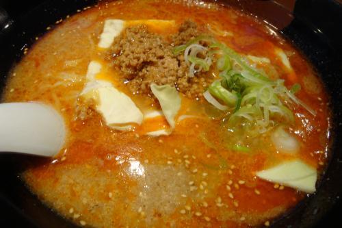 100509-104坦々麺(縮小)