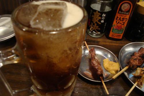 100514-006黒ホッピー(縮小)