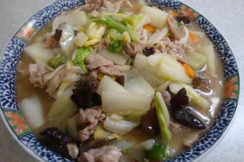100516-020七宝菜(縮小)