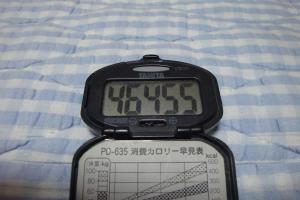 100516-050万歩計(縮小)