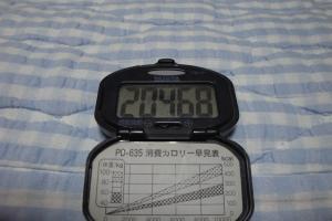 100522-060万歩計(縮小)