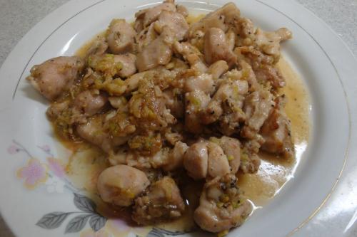 100523-010鶏もも肉のねぎ塩焼き(縮小)