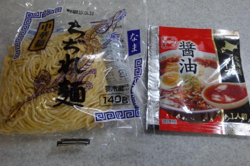 100530-100麺とスープ(縮小)