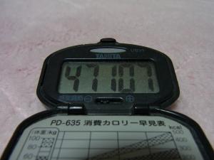 110410-060万歩計(縮小)