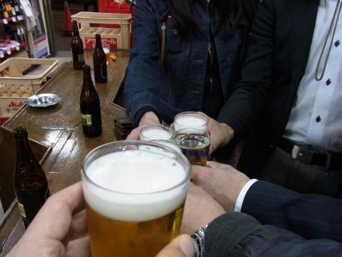 110414-002乾杯(縮小)