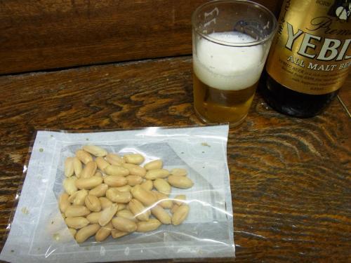 110414-004ピーナッツ(縮小)