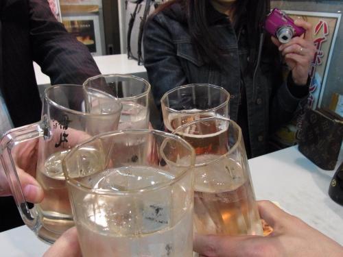 110414-016乾杯(縮小)