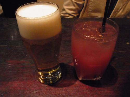 110416-004ビールとカシス(縮小)