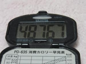 110417-060万歩計(縮小)