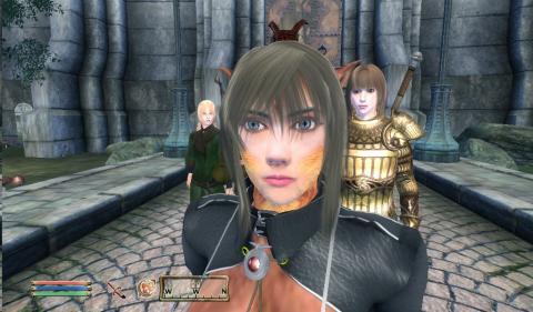 Oblivion 2010-04-17 12-48-43-28