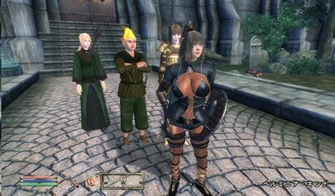 Oblivion 2010-04-17 12-48-25-29