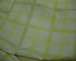 SANY0901_convert_20100830214831.jpg