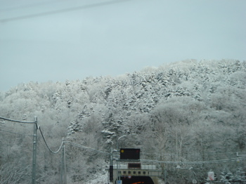 12gousen-yama.jpg