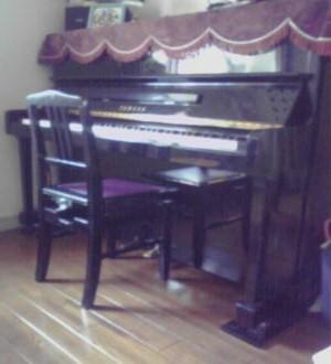 ピアノ_convert_20110820100402
