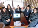 島商HP研修報告20120120