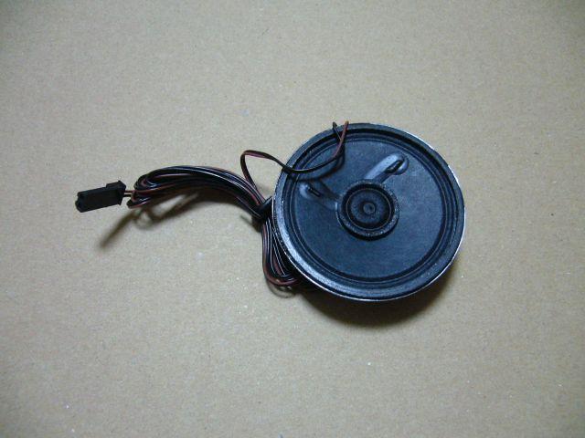 P1020458.jpg