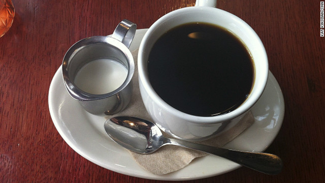 food-coffee-saucer.jpg
