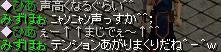 3_20100621121958.jpg