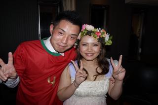 20131013  和也&あや子_convert_20131028130751