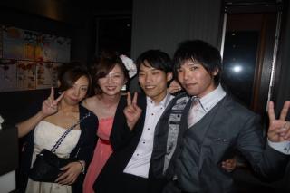 20131026② 良太&彩花_convert_20131028130841