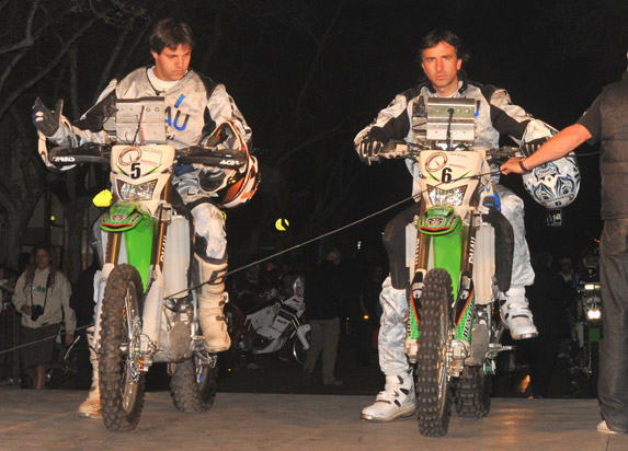 Dakar-2011-005.jpg