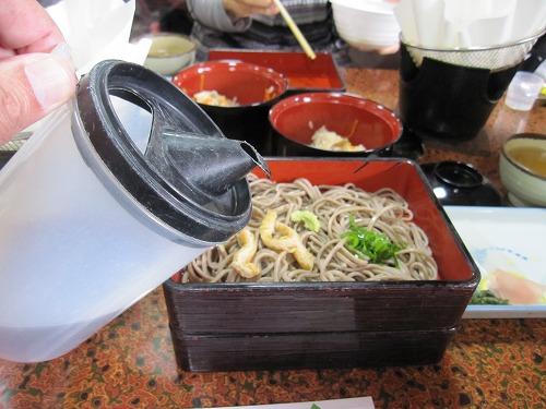 s-萩・津和野昼食2IMG_1888