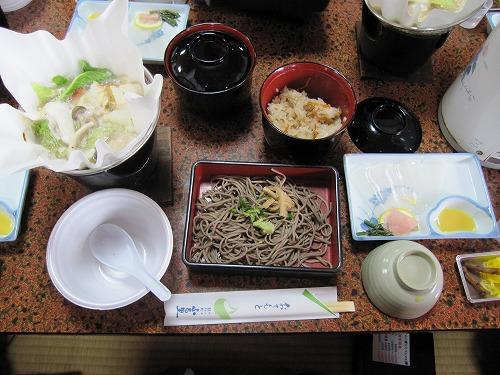 s-萩・津和野昼食IMG_1884