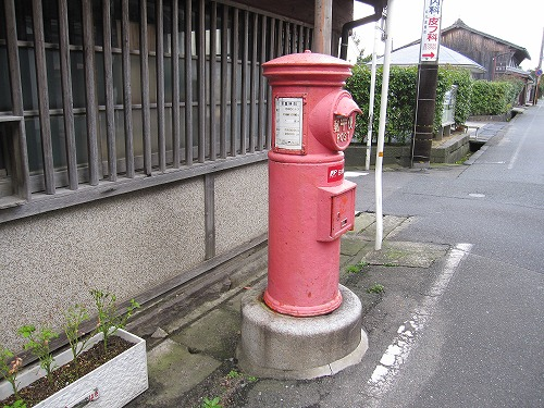 s-萩・津和野津和野萩2IMG_1995