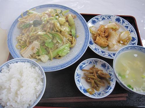 s-福禄IMG_2267