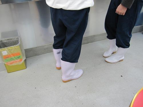 s-長浜家店内2IMG_2434